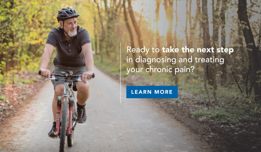 Discography for back pain is a diagnostic procedure to find the source of chronic back discomfort.